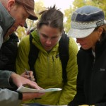 NOLS Leadership Navigation Challenge: Fun and Leadership Development Combined