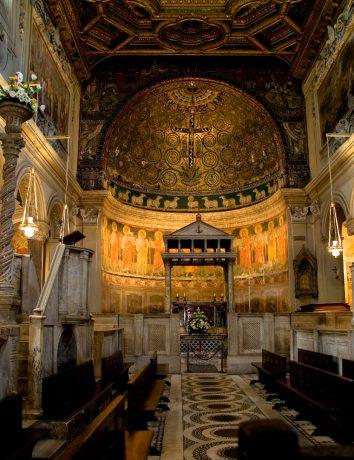 Basilica_di_S.Clemente_-_panoramio