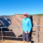 Black Canyon of the Gunnison: Magnificent