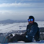 "Jackson Hole Mountain Resort: ""Legendary"""