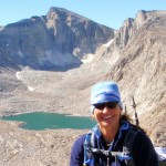 Another Best Wind River Hike, Ever…