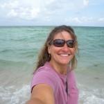 Country bumpkin visits Miami Beach