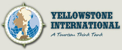 Yellowstone International - A Tourism Think Tankn